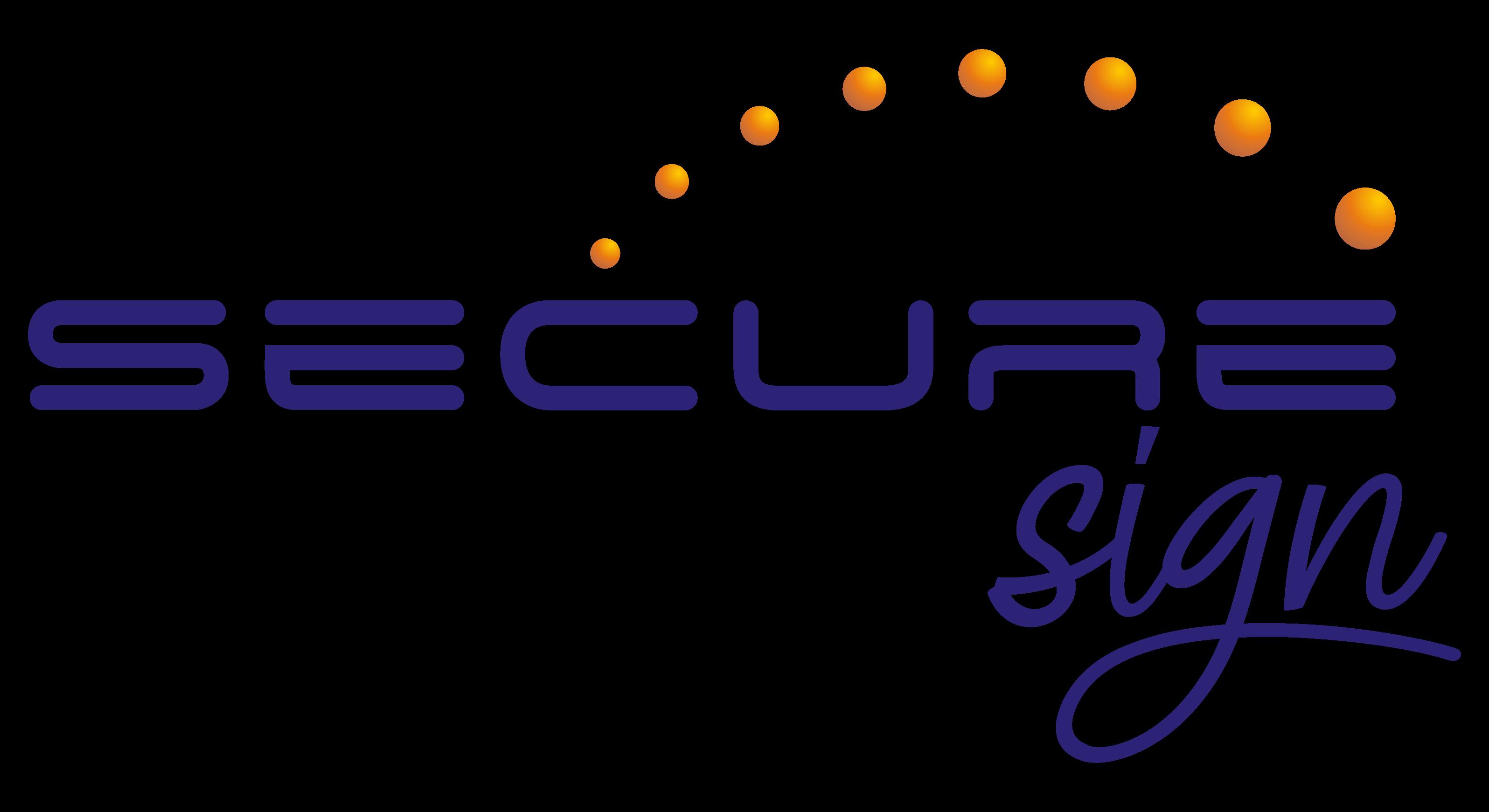 SecureSign_Final-01
